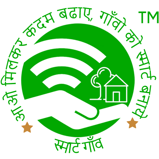 SmartGaon Development Foundation