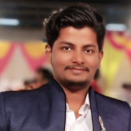 Saurabh Thakare