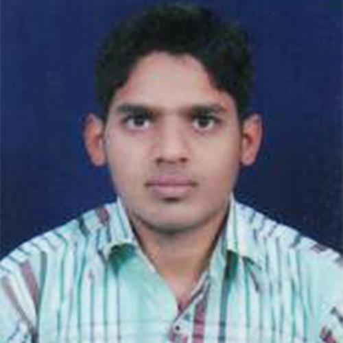 Er. Mahesh Kumar Sahu