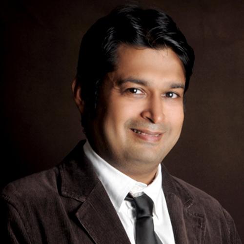 Gaurav Surana